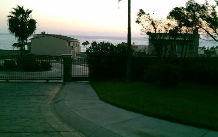 Foto de terreno habitacional en venta en kilometro 60 carretera a ensenada 22896, puerta del mar, ensenada, baja california, 375127 No. 03