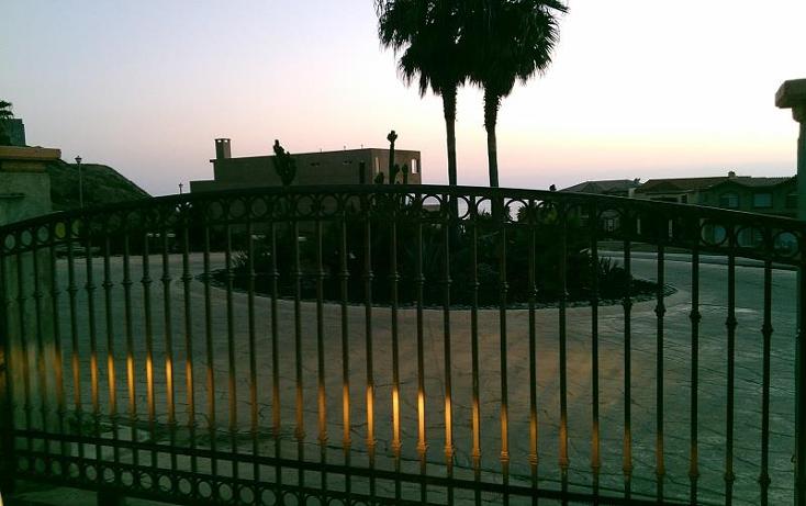 Foto de terreno habitacional en venta en kilometro 60 carretera a ensenada 22896, puerta del mar, ensenada, baja california, 375127 No. 06