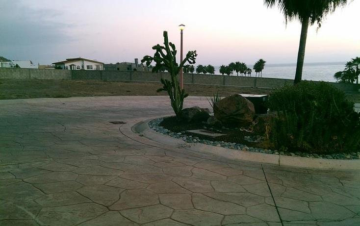 Foto de terreno habitacional en venta en kilometro 60 carretera a ensenada 22896, puerta del mar, ensenada, baja california, 375127 No. 07