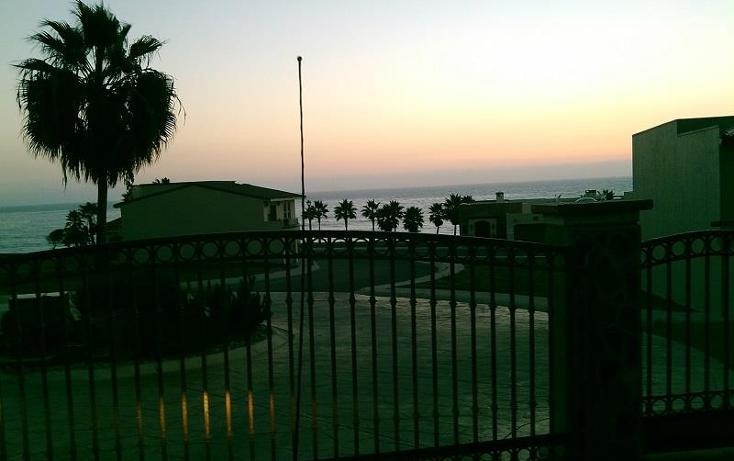 Foto de terreno habitacional en venta en kilometro 60 carretera a ensenada 22896, puerta del mar, ensenada, baja california, 375127 No. 08