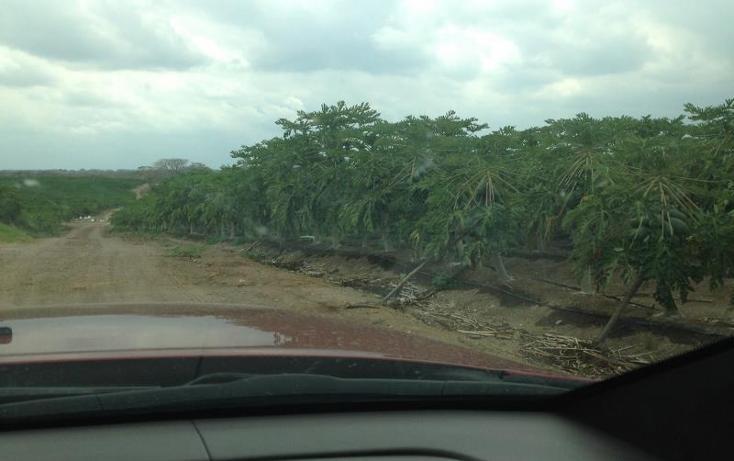 Foto de rancho en venta en carretera federal veracruz - cordoba kilometro 62, la tinaja, cotaxtla, veracruz de ignacio de la llave, 1675688 No. 02