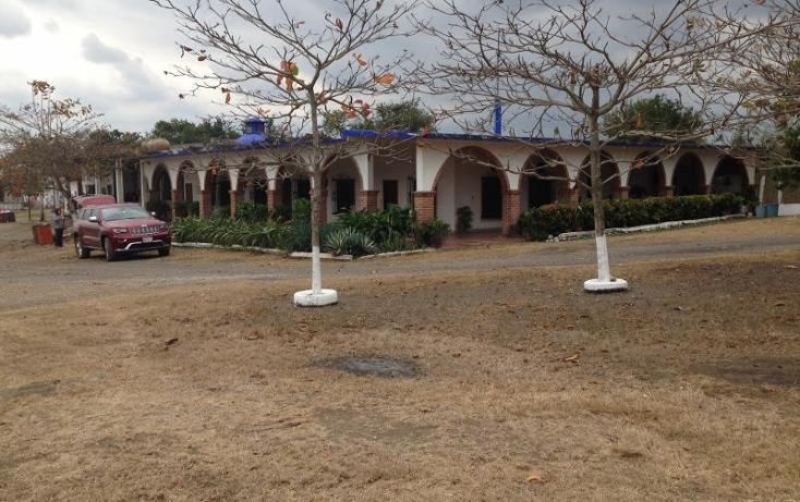 Foto de rancho en venta en carretera federal veracruz - cordoba kilometro 62, la tinaja, cotaxtla, veracruz de ignacio de la llave, 1675688 No. 04