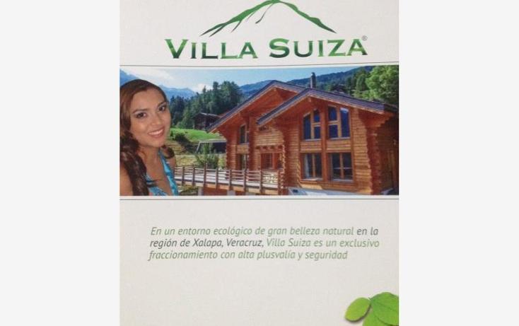 Foto de terreno habitacional en venta en  kilometro 7, la estanzuela, emiliano zapata, veracruz de ignacio de la llave, 1478977 No. 01