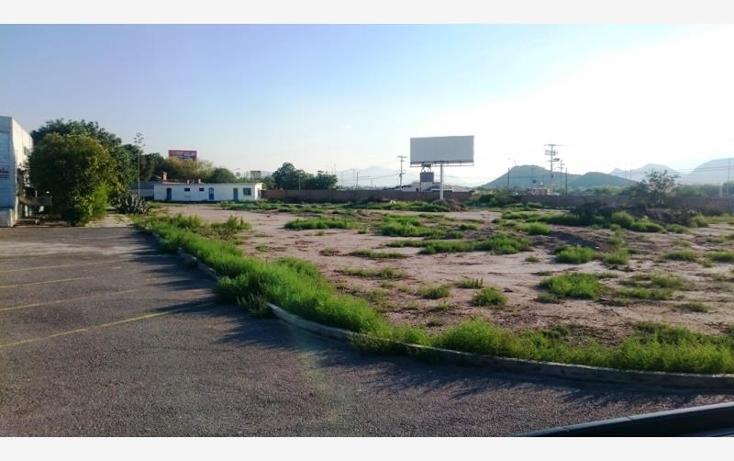 Foto de terreno comercial en renta en  kilometro 7.1, puerta del sol, saltillo, coahuila de zaragoza, 1999754 No. 04