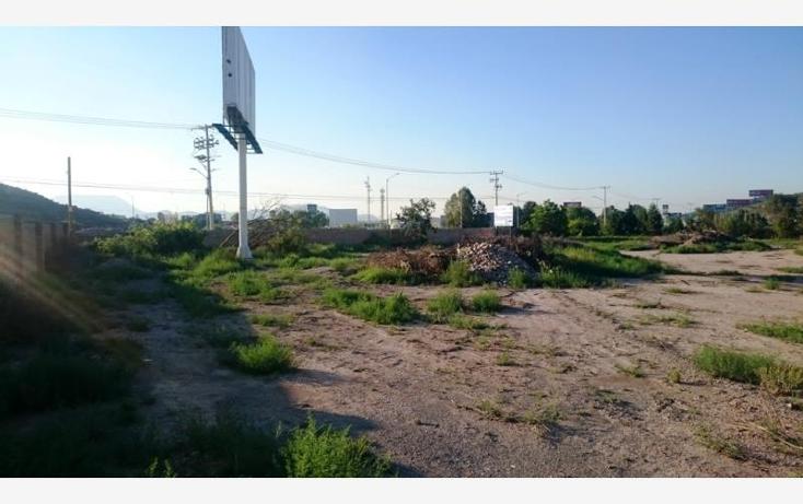Foto de terreno comercial en renta en  kilometro 7.1, puerta del sol, saltillo, coahuila de zaragoza, 1999754 No. 05
