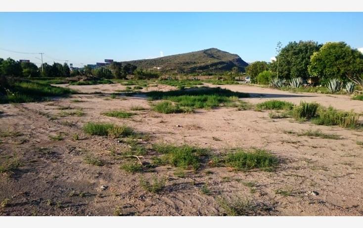 Foto de terreno comercial en renta en  kilometro 7.1, puerta del sol, saltillo, coahuila de zaragoza, 1999754 No. 06