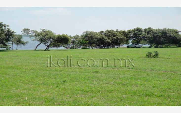 Foto de terreno habitacional en venta en kilometro 79 nonumber, tampico alto centro, tampico alto, veracruz de ignacio de la llave, 1669162 No. 09