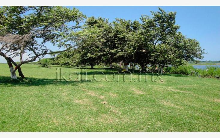 Foto de terreno habitacional en venta en kilometro 79 nonumber, tampico alto centro, tampico alto, veracruz de ignacio de la llave, 1669162 No. 10