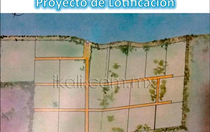 Foto de terreno habitacional en venta en kilometro 79 nonumber, tampico alto centro, tampico alto, veracruz de ignacio de la llave, 1669162 No. 20