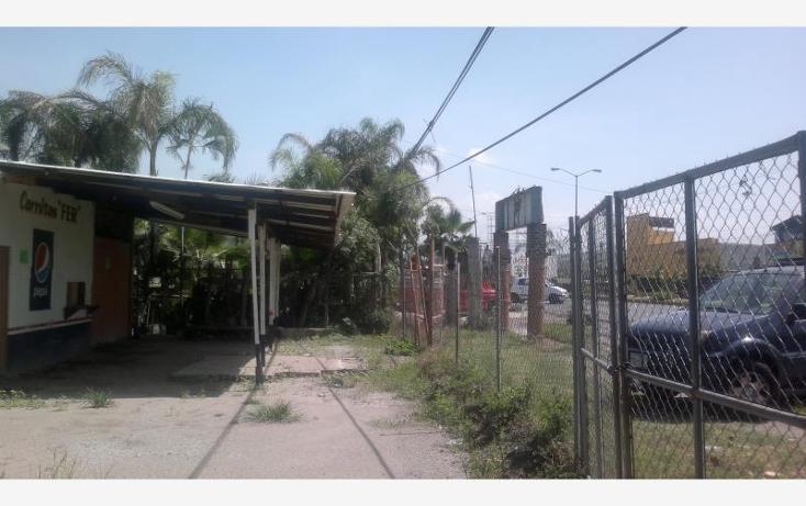 Foto de terreno comercial en renta en  kilometro 8.4, temixco centro, temixco, morelos, 495104 No. 03