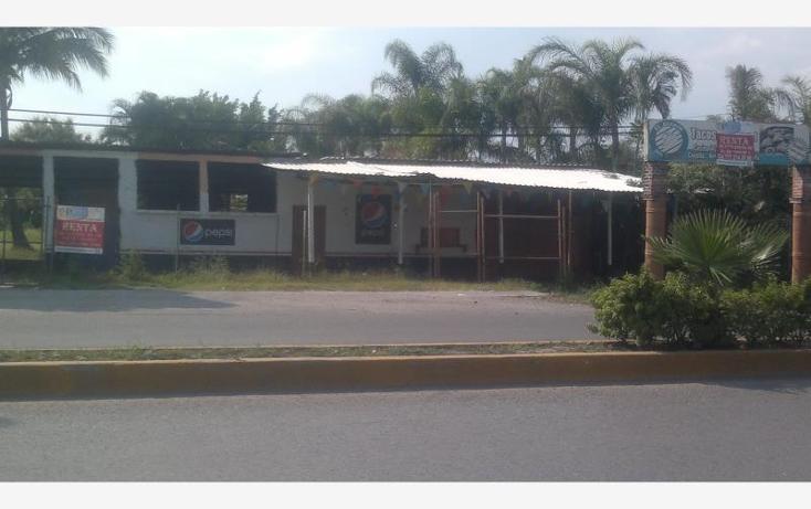 Foto de terreno comercial en renta en  kilometro 8.4, temixco centro, temixco, morelos, 495104 No. 04