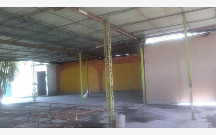 Foto de terreno comercial en renta en  kilometro 8.4, temixco centro, temixco, morelos, 495104 No. 11
