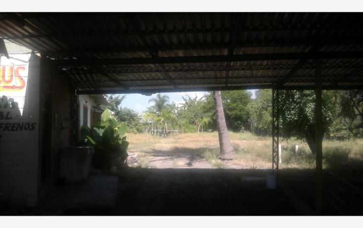 Foto de terreno comercial en renta en  kilometro 8.4, temixco centro, temixco, morelos, 495104 No. 13