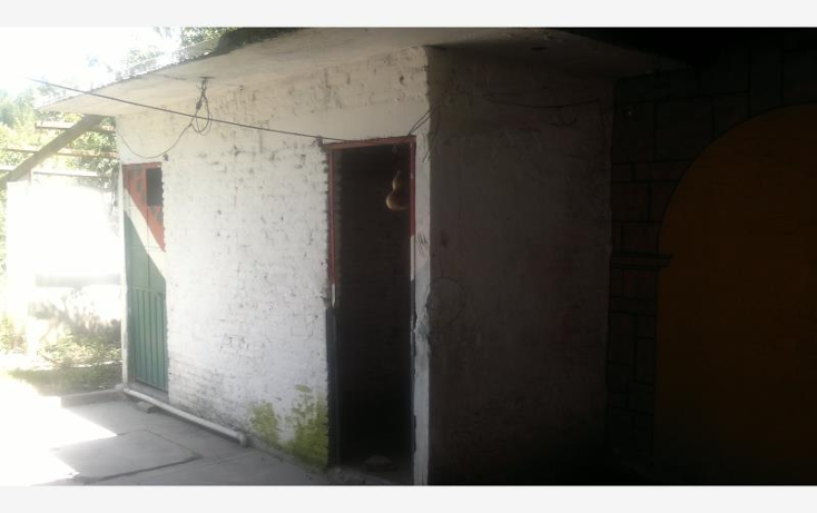 Foto de terreno comercial en renta en  kilometro 8.4, temixco centro, temixco, morelos, 495104 No. 15