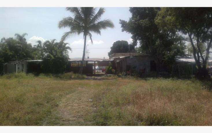 Foto de terreno comercial en renta en  kilometro 8.4, temixco centro, temixco, morelos, 495104 No. 17