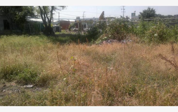 Foto de terreno comercial en renta en  kilometro 8.4, temixco centro, temixco, morelos, 495104 No. 18