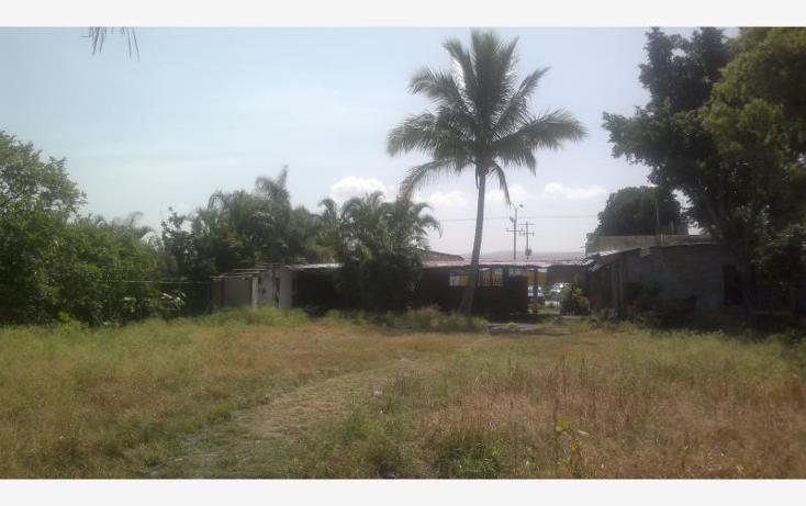 Foto de terreno comercial en renta en  kilometro 8.4, temixco centro, temixco, morelos, 495104 No. 19
