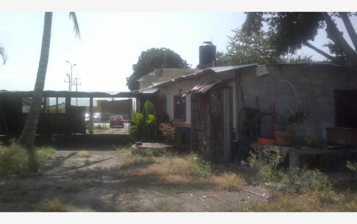 Foto de terreno comercial en renta en  kilometro 8.4, temixco centro, temixco, morelos, 495104 No. 20