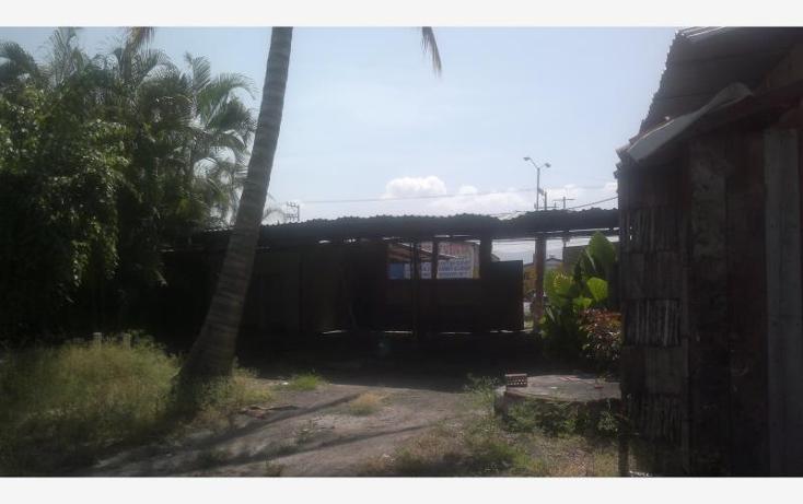 Foto de terreno comercial en renta en  kilometro 8.4, temixco centro, temixco, morelos, 495104 No. 21