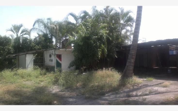 Foto de terreno comercial en renta en  kilometro 8.4, temixco centro, temixco, morelos, 495104 No. 22