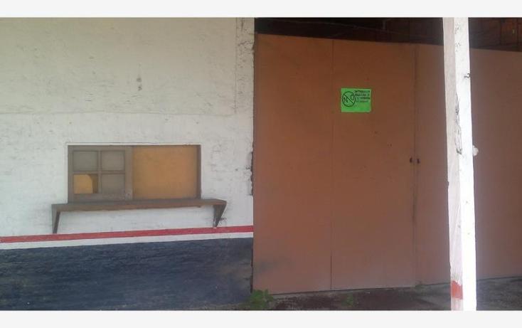 Foto de terreno comercial en renta en  kilometro 8.4, temixco centro, temixco, morelos, 495104 No. 27