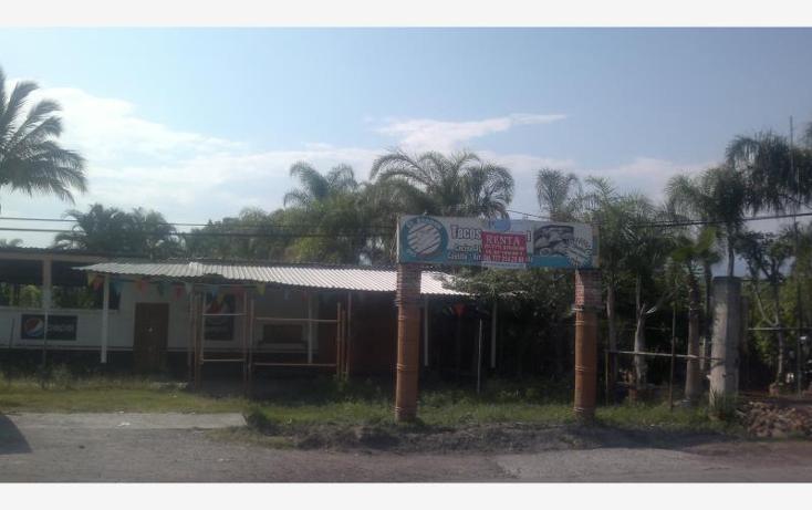 Foto de terreno comercial en renta en  kilometro 8.4, temixco centro, temixco, morelos, 495104 No. 29
