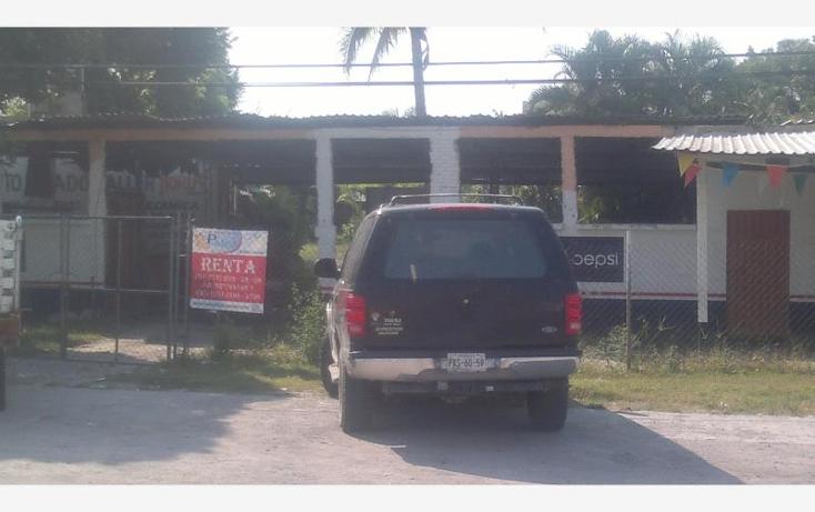 Foto de terreno comercial en renta en  kilometro 8.4, temixco centro, temixco, morelos, 495104 No. 32