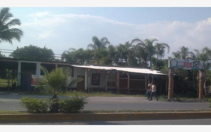 Foto de terreno comercial en renta en  kilometro 8.4, temixco centro, temixco, morelos, 495104 No. 33