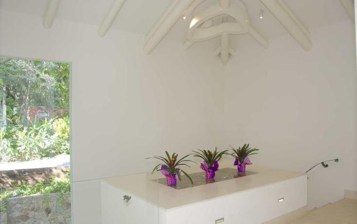 Foto de casa en venta en kilometro 8.5 carretera barra de navidad kilometro 8.5, zona hotelera sur, puerto vallarta, jalisco, 488368 No. 07