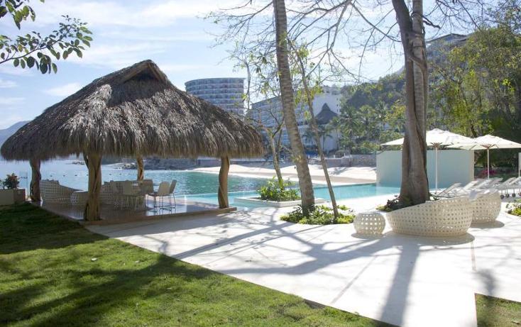 Foto de casa en venta en  kilometro 8.5, zona hotelera sur, puerto vallarta, jalisco, 488368 No. 01