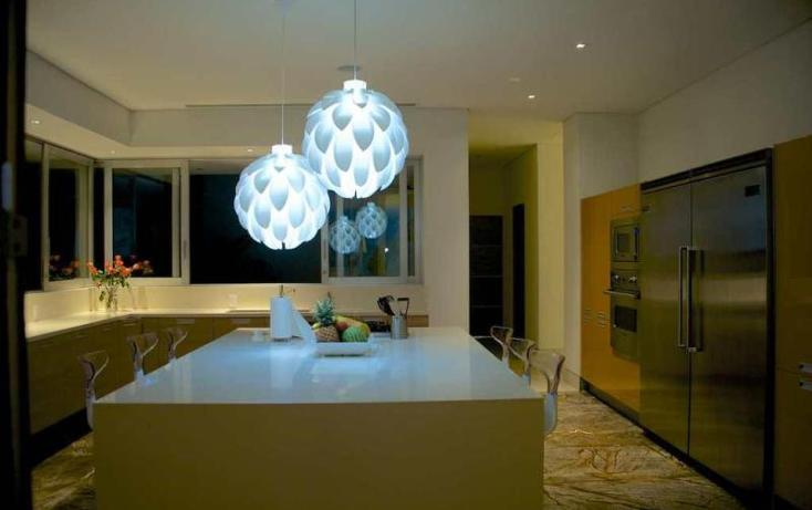 Foto de casa en venta en  kilometro 8.5, zona hotelera sur, puerto vallarta, jalisco, 488368 No. 03