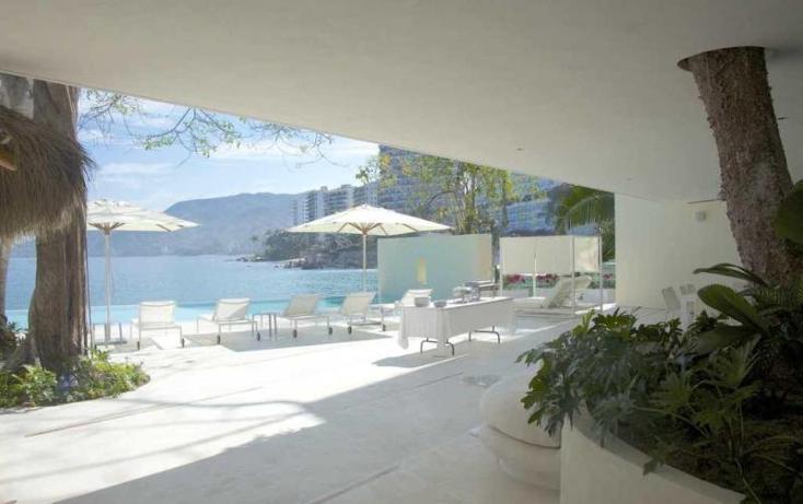 Foto de casa en venta en  kilometro 8.5, zona hotelera sur, puerto vallarta, jalisco, 488368 No. 05