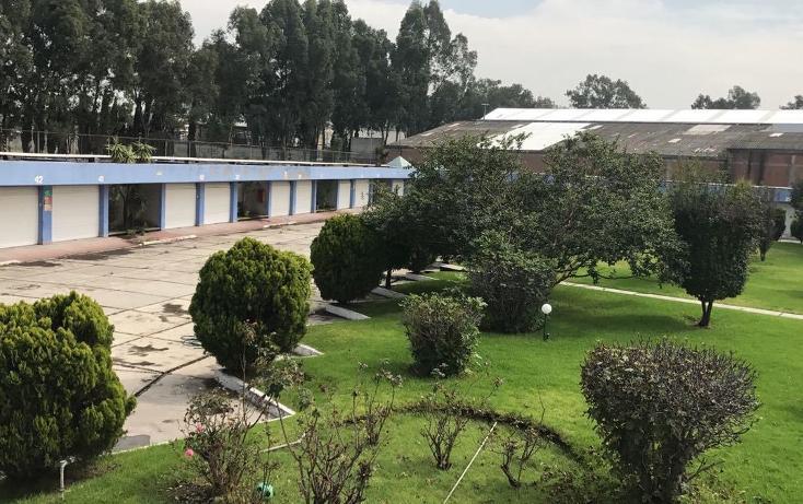 Foto de terreno comercial en venta en kilometro , san pablo xochimehuacan, puebla, puebla, 2004032 No. 01