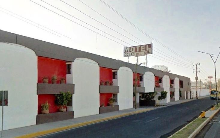 Foto de terreno comercial en venta en kilometro , san pablo xochimehuacan, puebla, puebla, 2004032 No. 04