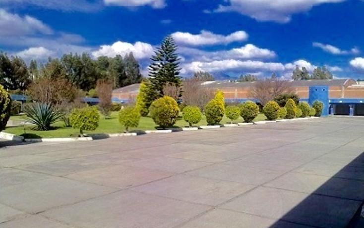 Foto de terreno comercial en venta en kilometro , san pablo xochimehuacan, puebla, puebla, 2004032 No. 05