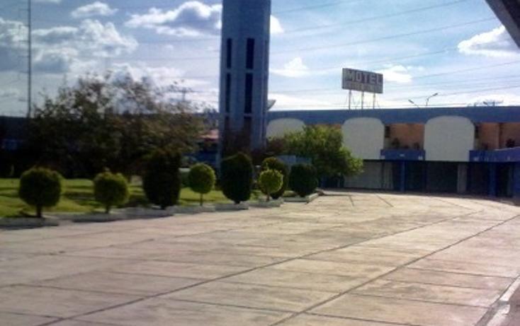 Foto de terreno comercial en venta en kilometro , san pablo xochimehuacan, puebla, puebla, 2004032 No. 07