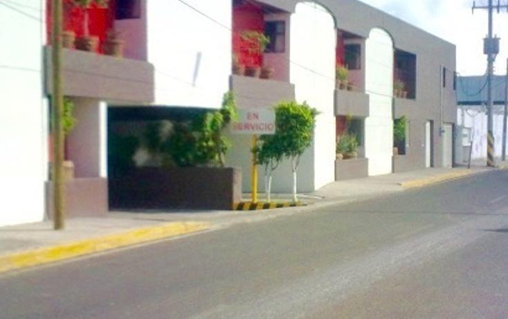 Foto de terreno comercial en venta en kilometro , san pablo xochimehuacan, puebla, puebla, 2004032 No. 08