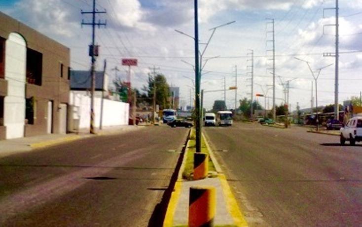 Foto de terreno comercial en venta en kilometro , san pablo xochimehuacan, puebla, puebla, 2004032 No. 10