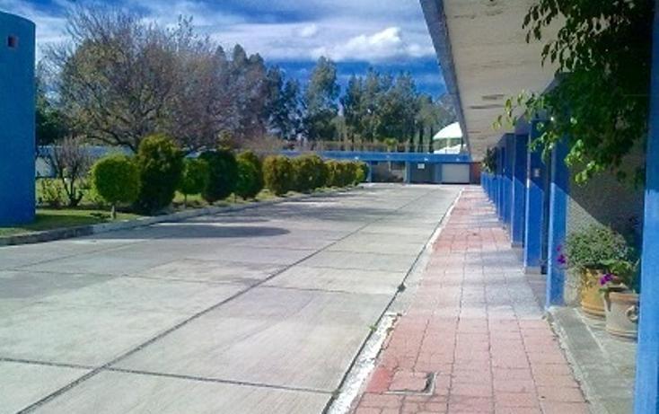 Foto de terreno comercial en venta en kilometro , san pablo xochimehuacan, puebla, puebla, 2004032 No. 13