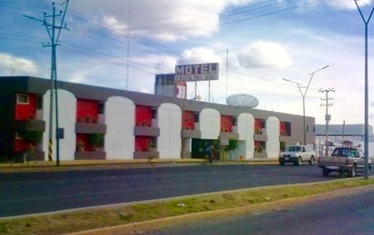 Foto de terreno comercial en venta en kilometro , san pablo xochimehuacan, puebla, puebla, 2004032 No. 16