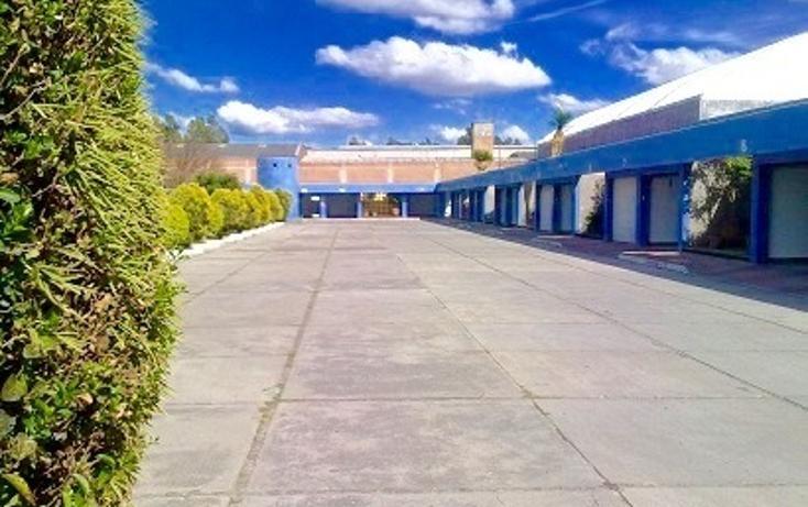 Foto de terreno comercial en venta en kilometro , san pablo xochimehuacan, puebla, puebla, 2004032 No. 17