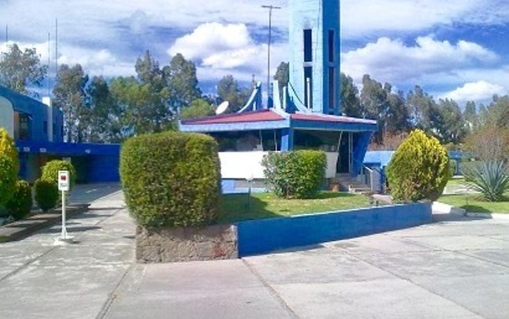 Foto de terreno comercial en venta en kilometro , san pablo xochimehuacan, puebla, puebla, 2004032 No. 20