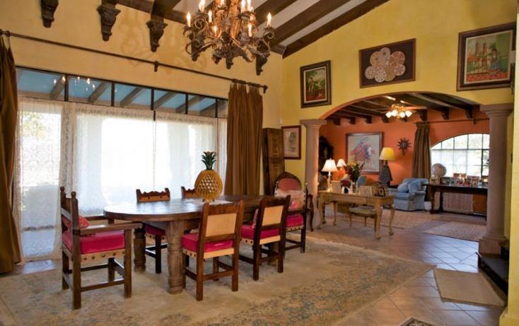 Foto de rancho en venta en king rancho en san miguel de allende 7, allende, san miguel de allende, guanajuato, 1547704 No. 02