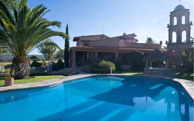 Foto de rancho en venta en king rancho en san miguel de allende 7, allende, san miguel de allende, guanajuato, 1547704 No. 04