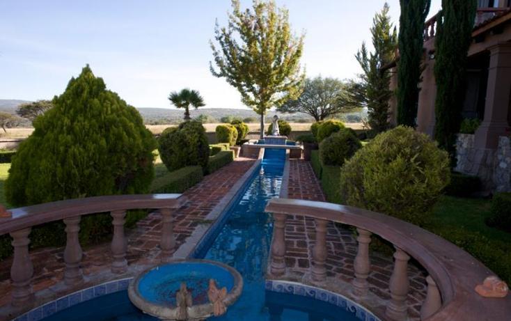 Foto de rancho en venta en king rancho en san miguel de allende 7, allende, san miguel de allende, guanajuato, 1547704 No. 07