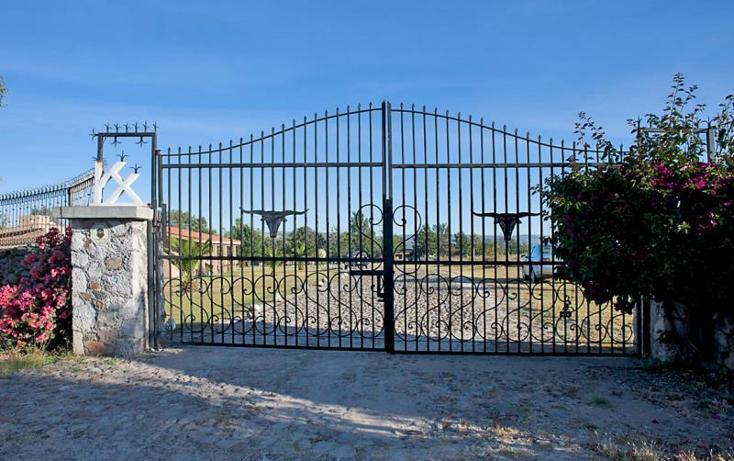 Foto de rancho en venta en king rancho en san miguel de allende 7, allende, san miguel de allende, guanajuato, 1547704 No. 08