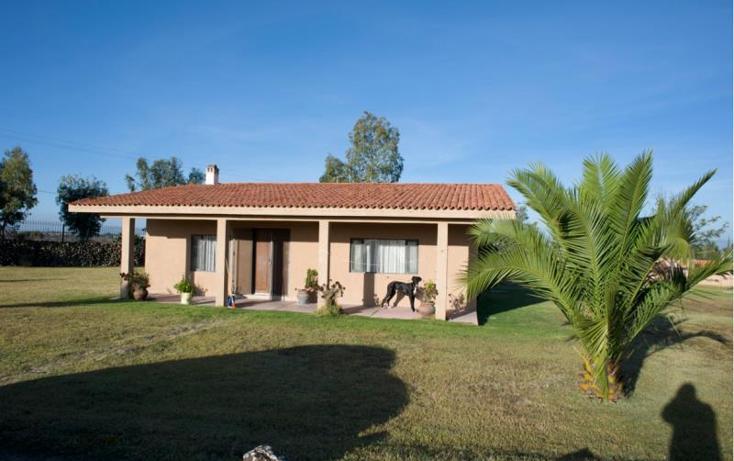 Foto de rancho en venta en king rancho en san miguel de allende 7, allende, san miguel de allende, guanajuato, 1547704 No. 13