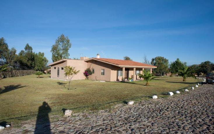 Foto de rancho en venta en king rancho en san miguel de allende 7, allende, san miguel de allende, guanajuato, 1547704 No. 15