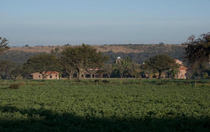 Foto de rancho en venta en king rancho en san miguel de allende 7, allende, san miguel de allende, guanajuato, 1547704 No. 19