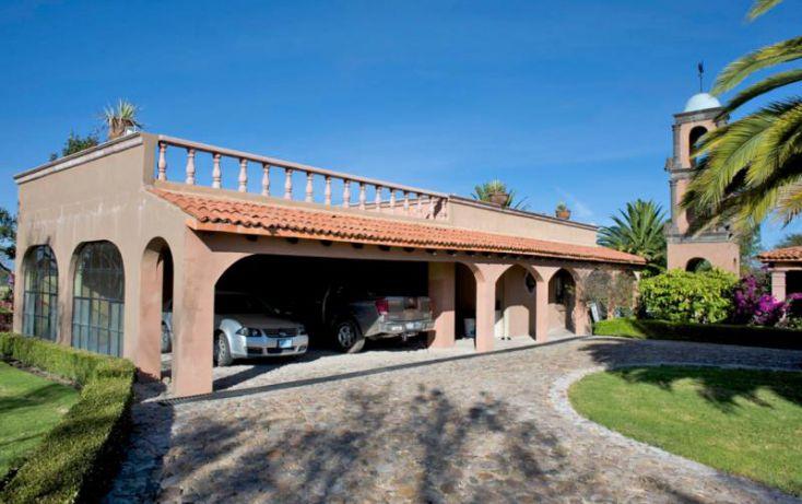Foto de rancho en venta en king rancho en san miguel de allende 7, san miguel de allende centro, san miguel de allende, guanajuato, 1547704 no 03